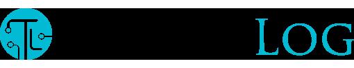 ThingsLog_logo