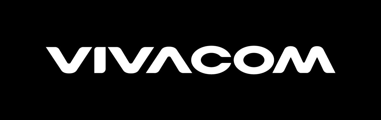 Vivacom_rebranding_2021_logo_negative