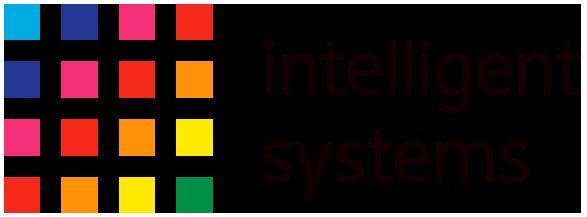 iSystemslogo-default