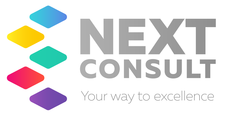next-consult