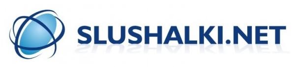 slushalki_logo_retina-600x315